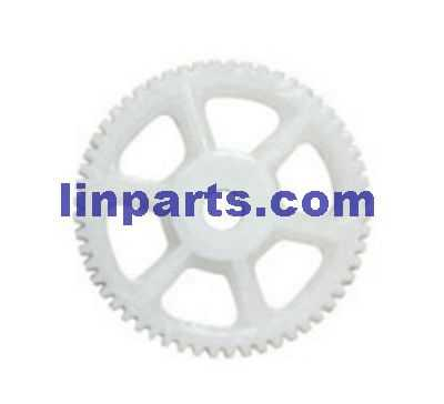 MJX X102H RC Quadcopter Spare Parts: Gear
