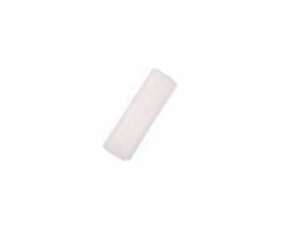 MJX X301H RC QuadCopter Spare Parts: Hexagonal plastic bits