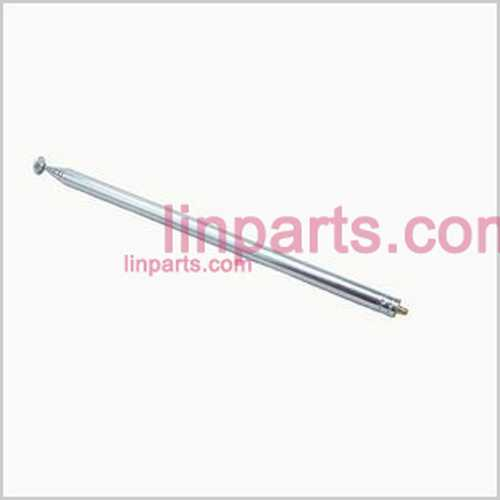 Shuang Ma 9053 Spare Parts: Antenna