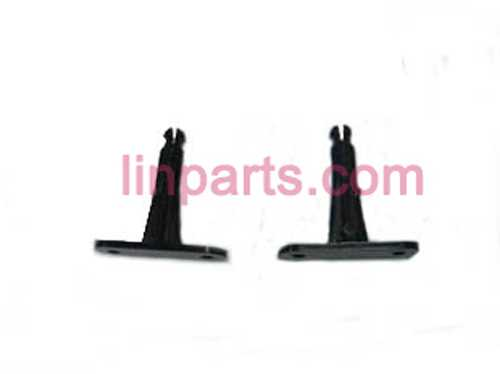 Shuang Ma 9053 Spare Parts: Head cover canopy holder