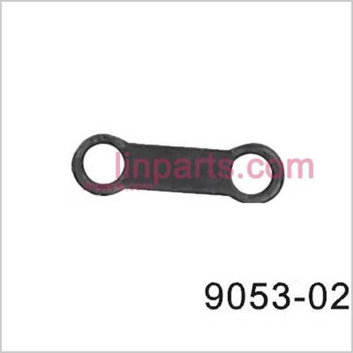 Shuang Ma 9053 Spare Parts: Connect buckle