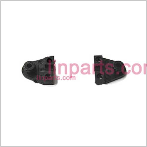 Shuang Ma 9053 Spare Parts: grip set holder