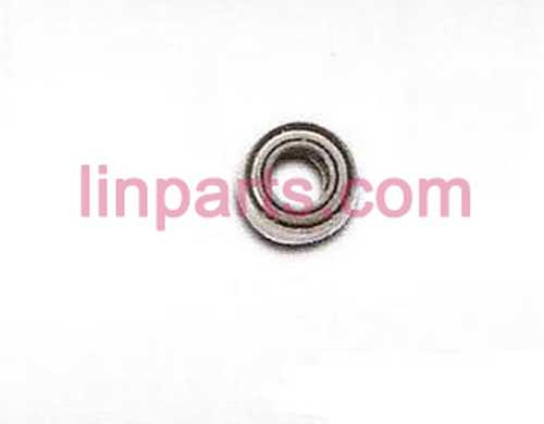 Shuang Ma 9053 Spare Parts: Bearing 5*2.5*1.5mm