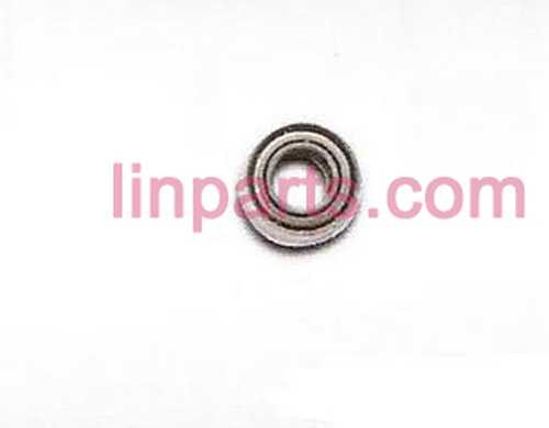 Shuang Ma 9053 Spare Parts: Bearing 7*3*3mm