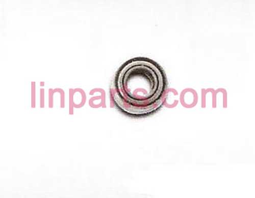 Shuang Ma 9053 Spare Parts: Bearing 8*5*2.5mm