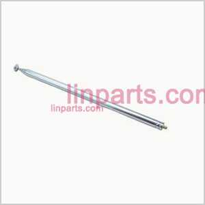Shuang Ma/Double Hors 9104 Spare Parts: Antenna