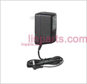 Shuang Ma/Double Hors 9104 Spare Parts: Charger