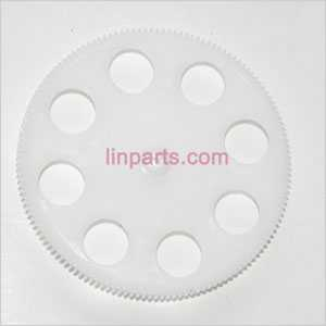 Shuang Ma/Double Hors 9117 Spare Parts: Main gear