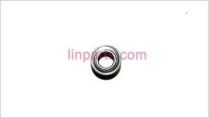 Shuang Ma/Double Hors 9117 Spare Parts: Bearing