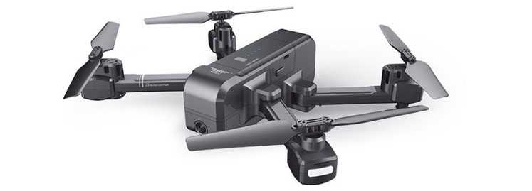 Holy Stone HS270 RC Drone
