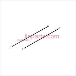 SYMA F1 Spare Parts: Tail support bar