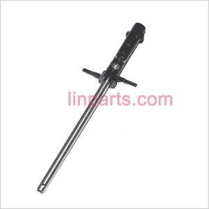 SYMA F3 Spare Parts: Inner shaft