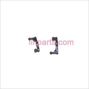 SYMA F3 Spare Parts: Shoulder fixed