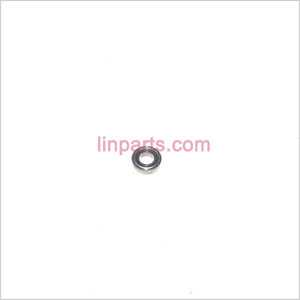 SYMA F3 Spare Parts: Bearing