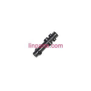 SYMA F4 Spare Parts: Inner shaft