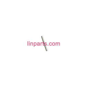 SYMA F4 Spare Parts: Small iron bar at the middle of Inner shaft