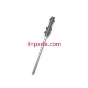SYMA F4 Spare Parts: Inner shaft+Hollow pipe