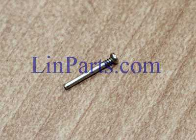 [New version]SYMA S39 RC Helicopter Spare Parts: Small iron bar at the middle of the Balance bar
