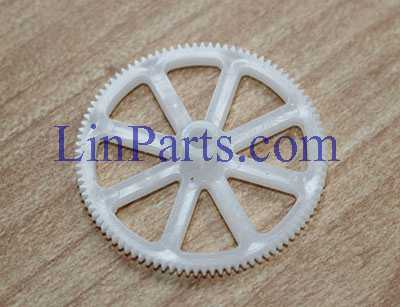 [New version]SYMA S39 RC Helicopter Spare Parts: Upper Main Gear
