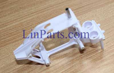 [New version]SYMA S39 RC Helicopter Spare Parts: Main frame