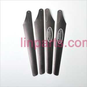 SYMA S031 S031G Spare Parts: Main blade