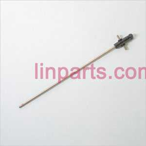 SYMA S031 S031G Spare Parts: Main shaft