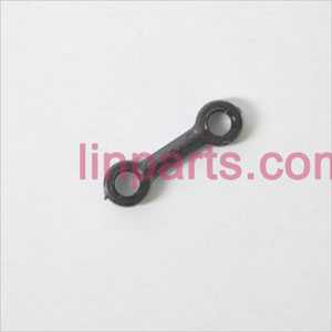 SYMA S031 S031G Spare Parts: Connect buckle