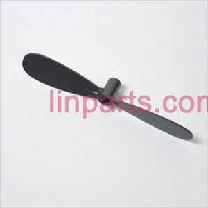 SYMA S031 S031G Spare Parts: Tail blade