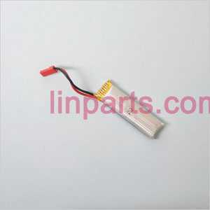 SYMA S032 S032G Spare Parts: Battery
