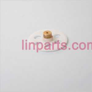 SYMA S032 S032G Spare Parts: Lower Gear A