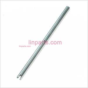 SYMA S032 S032G Spare Parts: Hollow pipe