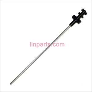 SYMA S033 S033G Spare Parts: Inner shaft