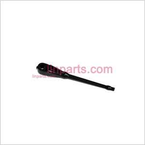 SYMA S038G Spare Parts: Head stick gun