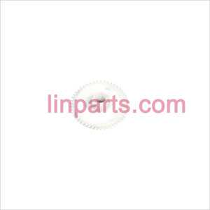 SYMA S038G Spare Parts: Upper main gear