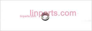 SYMA S038G Spare Parts: Big bearing