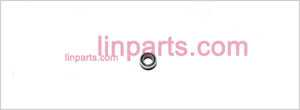 SYMA S038G Spare Parts: Small bearing
