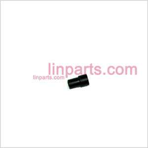 SYMA S038G Spare Parts: Bearing set collar