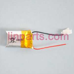 SYMA S102 S102G Spare Parts: battery