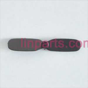 SYMA S102 S102G Spare Parts: tail blade
