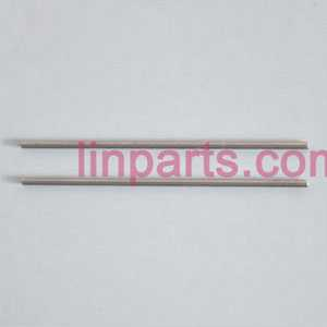 SYMA S105 S105G Spare Parts: Decorative bar