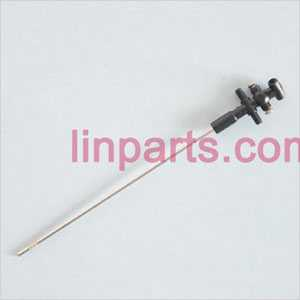 SYMA S107 S107C S107G Spare Parts: main inner shaft