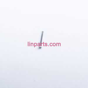 SYMA S107N Spare Parts: Small iron bar at the middle of the Balance bar