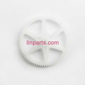 SYMA S107N Spare Parts: Lower Gear