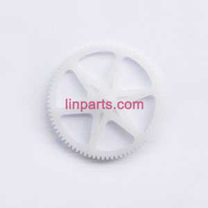 SYMA S107N Spare Parts: Upper Gear
