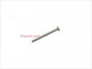 SYMA S111 S111G Spare Parts: mall iron bar for fixing the Balance bar