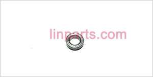 SYMA S113 S113G Spare Parts: Big bearing