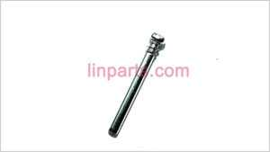 SYMA S33 Spare Parts: Small iron screw bar for fixing the top bar