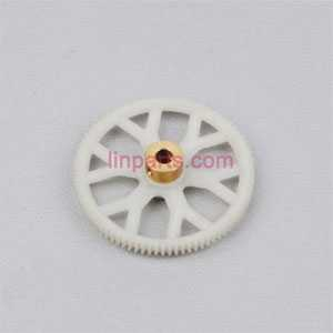 SYMA S33 Spare Parts: Lower main gear