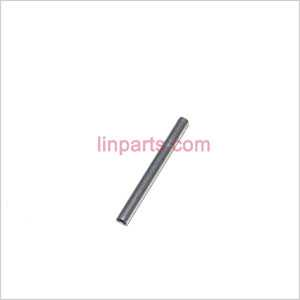 SYMA S36 Spare Parts: Support aluminum pipe