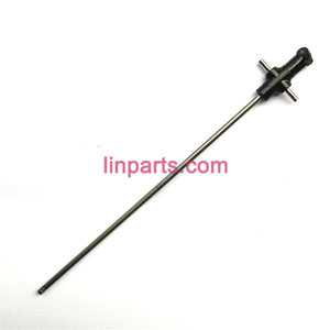 SYMA S37 Spare Parts: Inner shaft